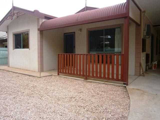 62 Gap Rd, The Gap NT 0870, Image 0