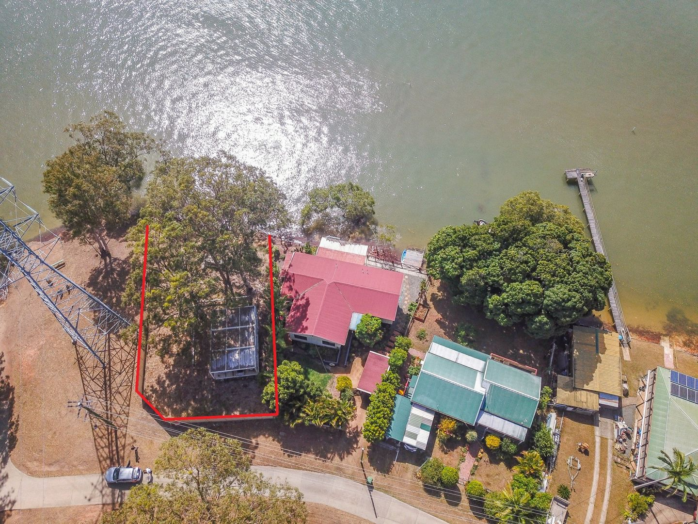 67 Bangalow Street, Russell Island QLD 4184, Image 2