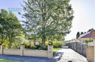 Picture of 15 Shore Grove, Coburg North VIC 3058