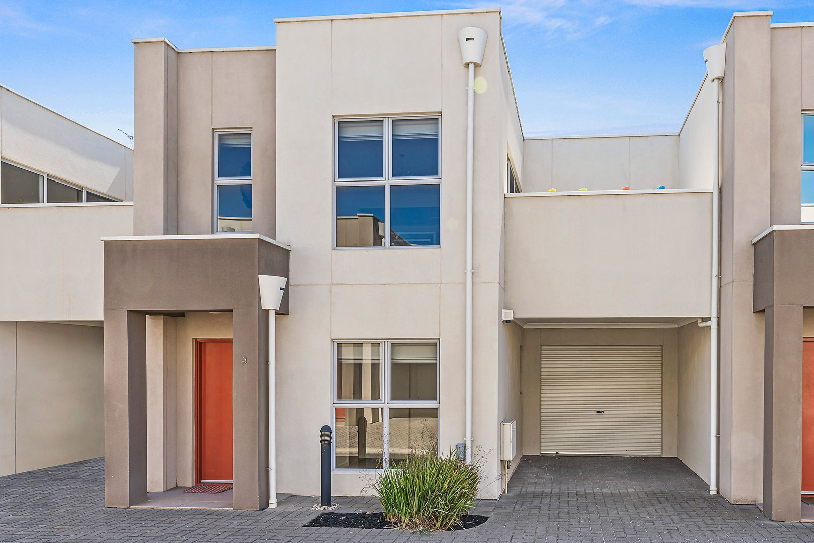 3/557 Port Road, West Croydon SA 5008, Image 1