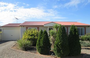 Picture of 11 View Street, Tailem Bend SA 5260