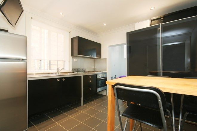 Picture of 2/275 Ramsay Street, HABERFIELD NSW 2045