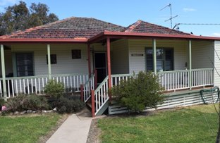 Picture of 23 Dickinson Street, Binalong NSW 2584