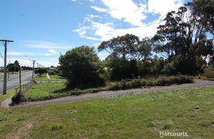 Picture of Lot 1 Goulburn Street, George Town TAS 7253