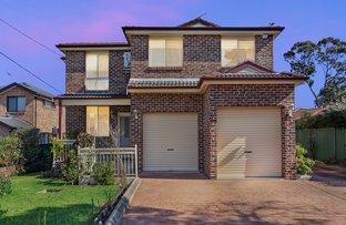 Picture of 14 Richardson Street, Merrylands NSW 2160