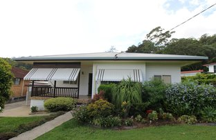 Picture of 23 Roderick Street, Maclean NSW 2463