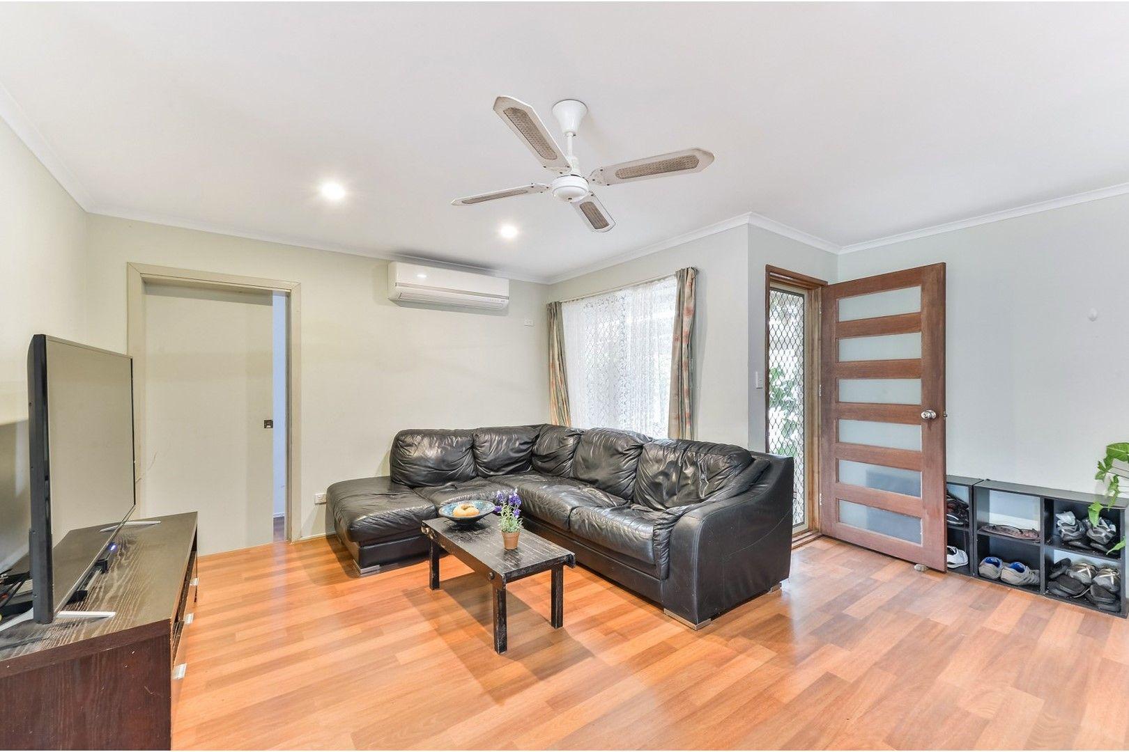 19 Trilby Street, Morayfield QLD 4506, Image 1