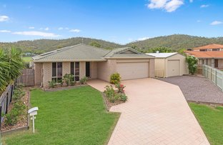 63 Wallace Circuit, Kirwan QLD 4817