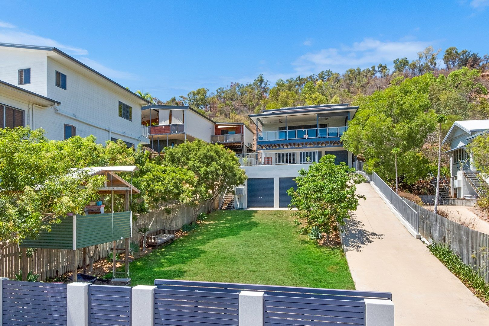 21A Potts Street, Belgian Gardens QLD 4810, Image 2