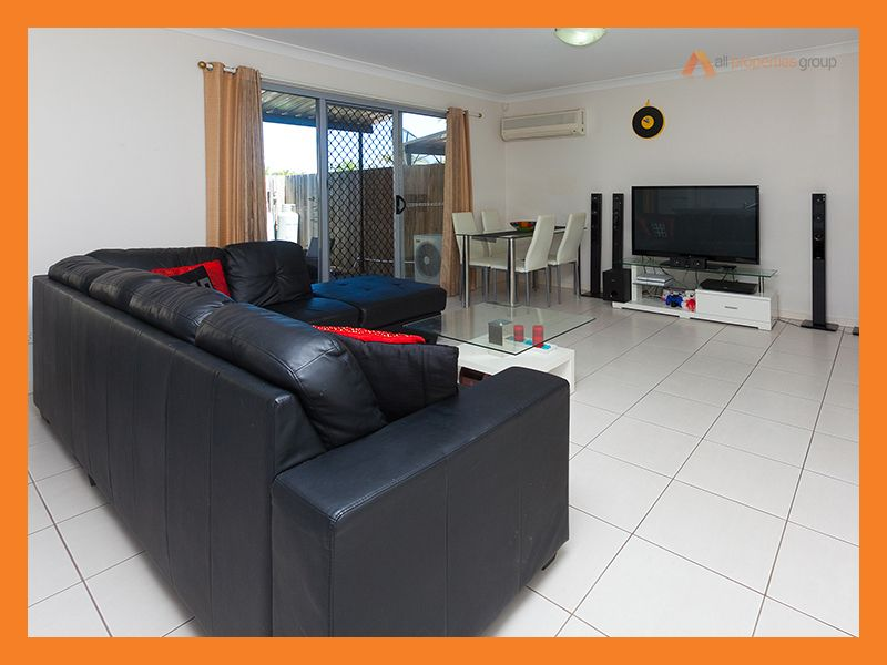 21/28 Menser Street, Calamvale QLD 4116, Image 2