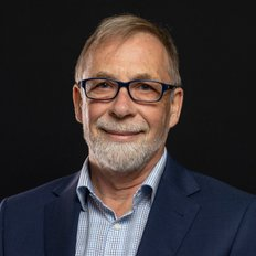 Gary Bardwell, Principal