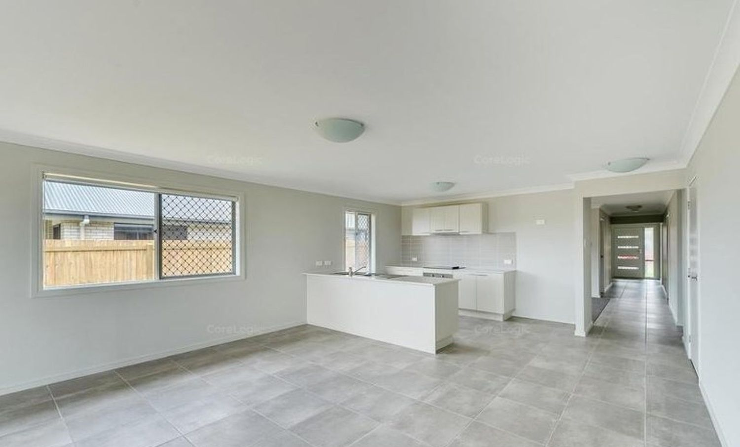 28 Berry Street, Caboolture South QLD 4510, Image 2