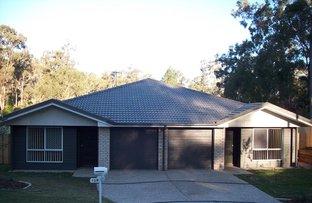 1/15B Nimerette Street, Bellbird Park QLD 4300