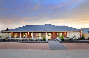 Picture of 13 Keen Street, Moonta Bay SA 5558