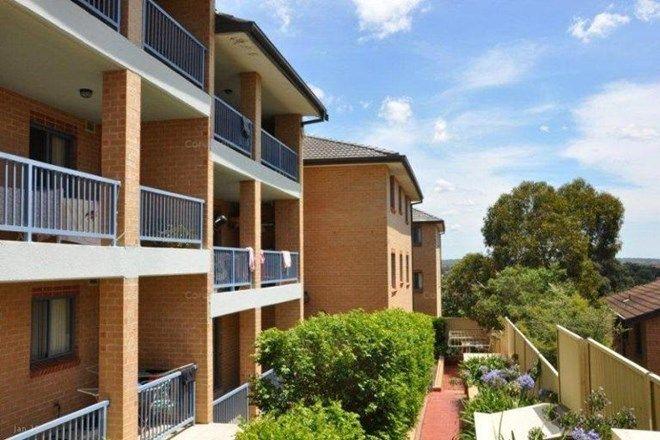 Picture of 5/49-51 Woniora Road, HURSTVILLE NSW 2220