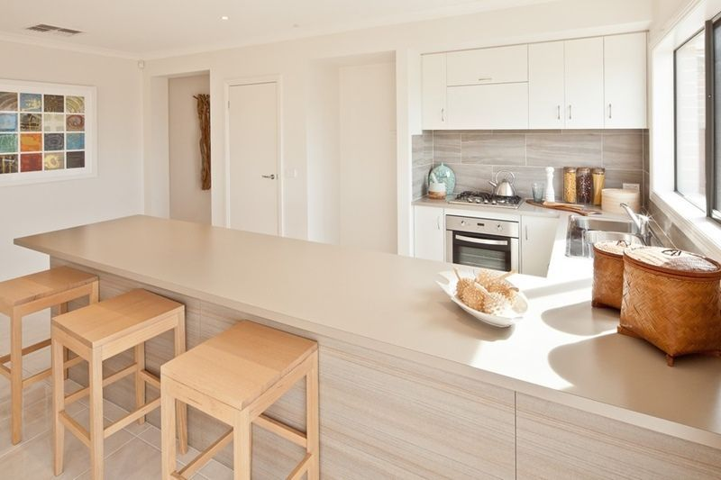 Lot 1108 Trojan Crescent (The New Bloom), Clyde North VIC 3978, Image 1