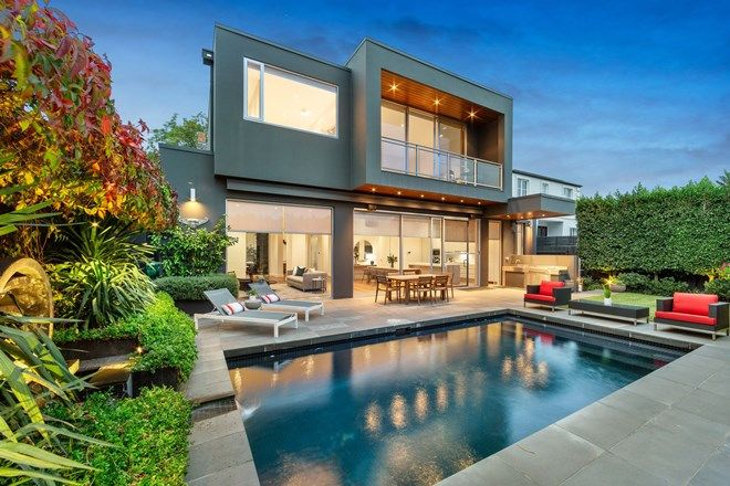 78, 4 Bedroom Houses for Sale in Balwyn North, VIC, 3104