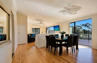 4 Grandview Parade, Hill Top NSW 2575