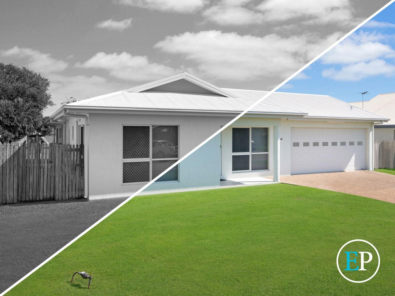 36 Atherton Circuit, Kirwan QLD 4817, Image 0
