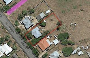 Lowood QLD 4311