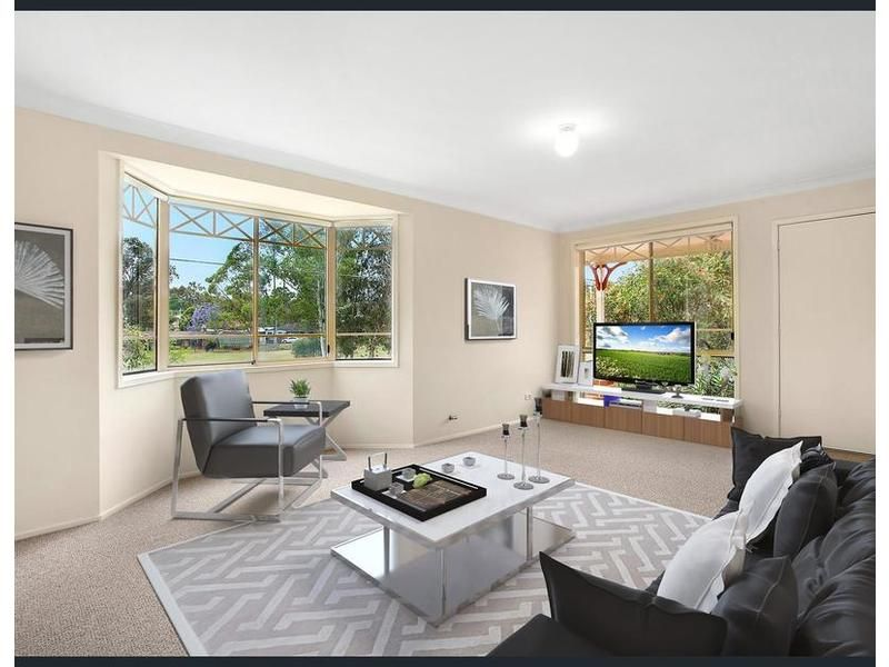 15/2 Robert St, Penrith NSW 2750, Image 2