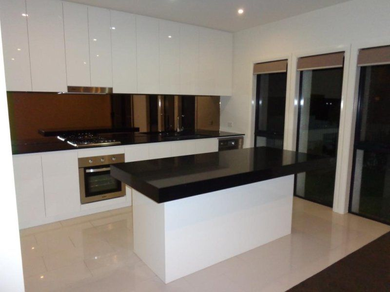 54 Rutherford Avenue, Kellyville NSW 2155, Image 0