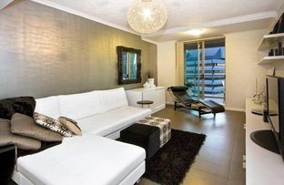 Picture of 1812/2A Help Street, Chatswood NSW 2067