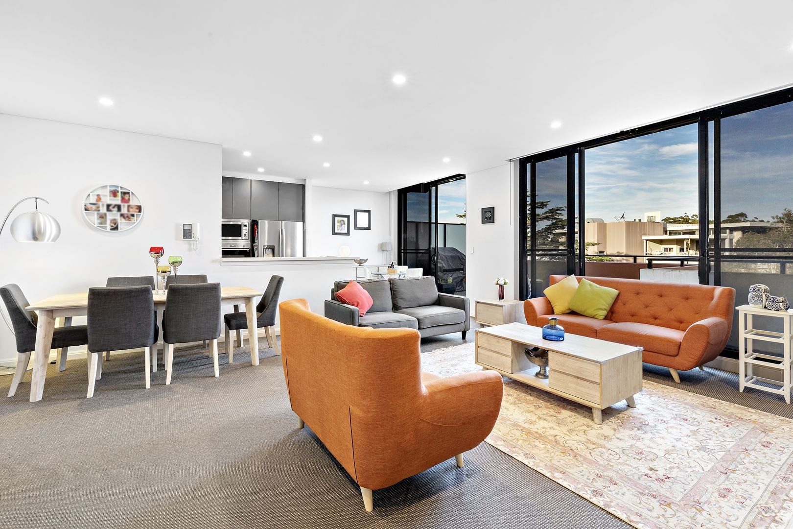 727/17-19 Memorial Avenue, St Ives NSW 2075, Image 0