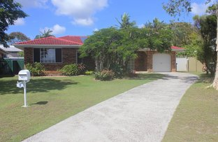 Picture of 8 Melia Place, Yamba NSW 2464
