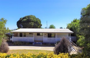 Picture of 95 Binalong Street, Harden NSW 2587