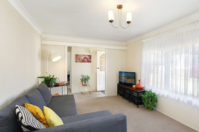 Picture of 3/38 Oakland  Avenue, THE ENTRANCE NSW 2261