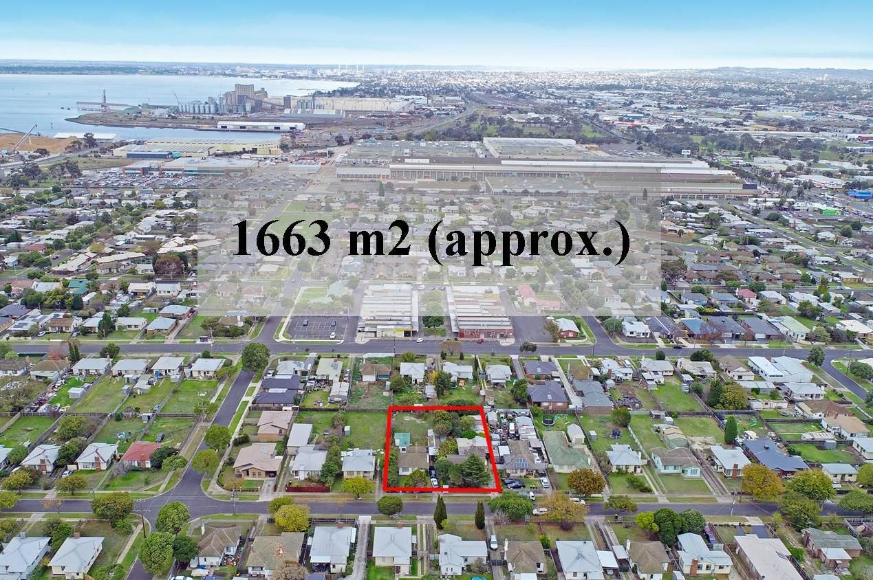 27 & 29 Spruhan Avenue, Norlane VIC 3214, Image 0