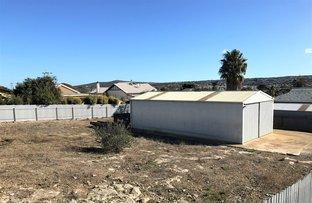 42 Monash Road, Port Lincoln SA 5606