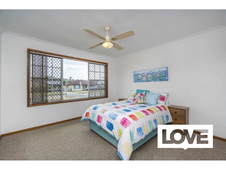Edgeworth NSW 2285, Image 2