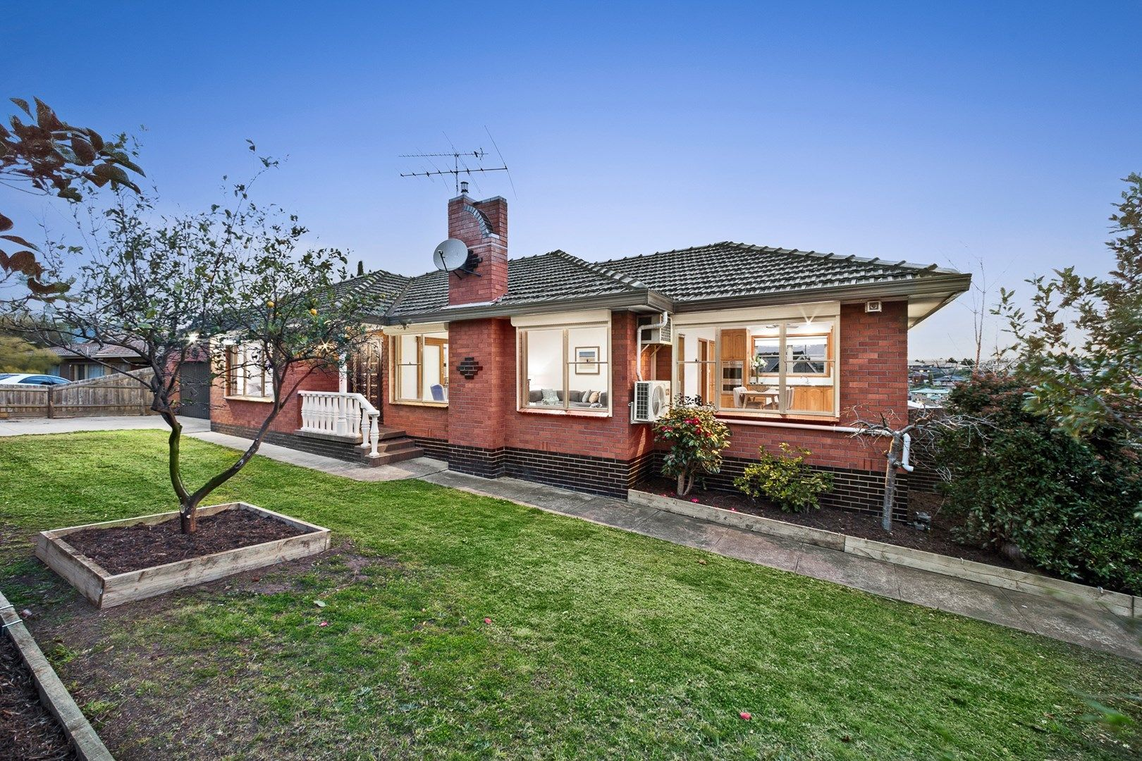 29 Hilbert Road, Airport West VIC 3042, Image 0