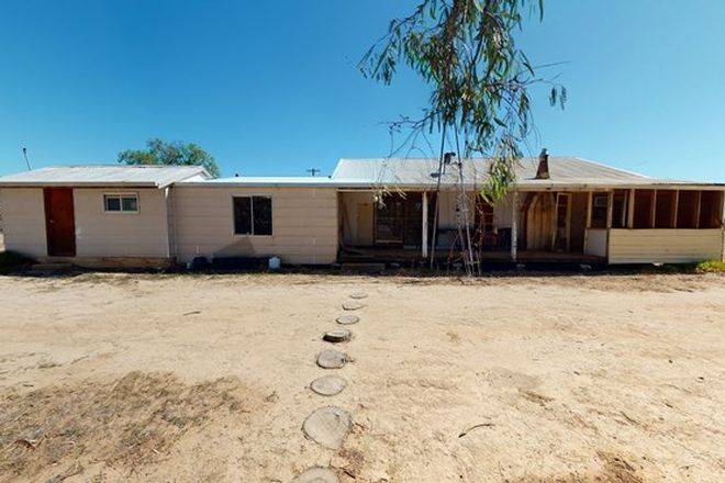 Picture of 6 River Road, KYALITE NSW 2734