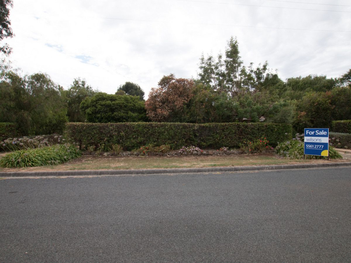 91 Rodger Place, Bushfield VIC 3281, Image 0
