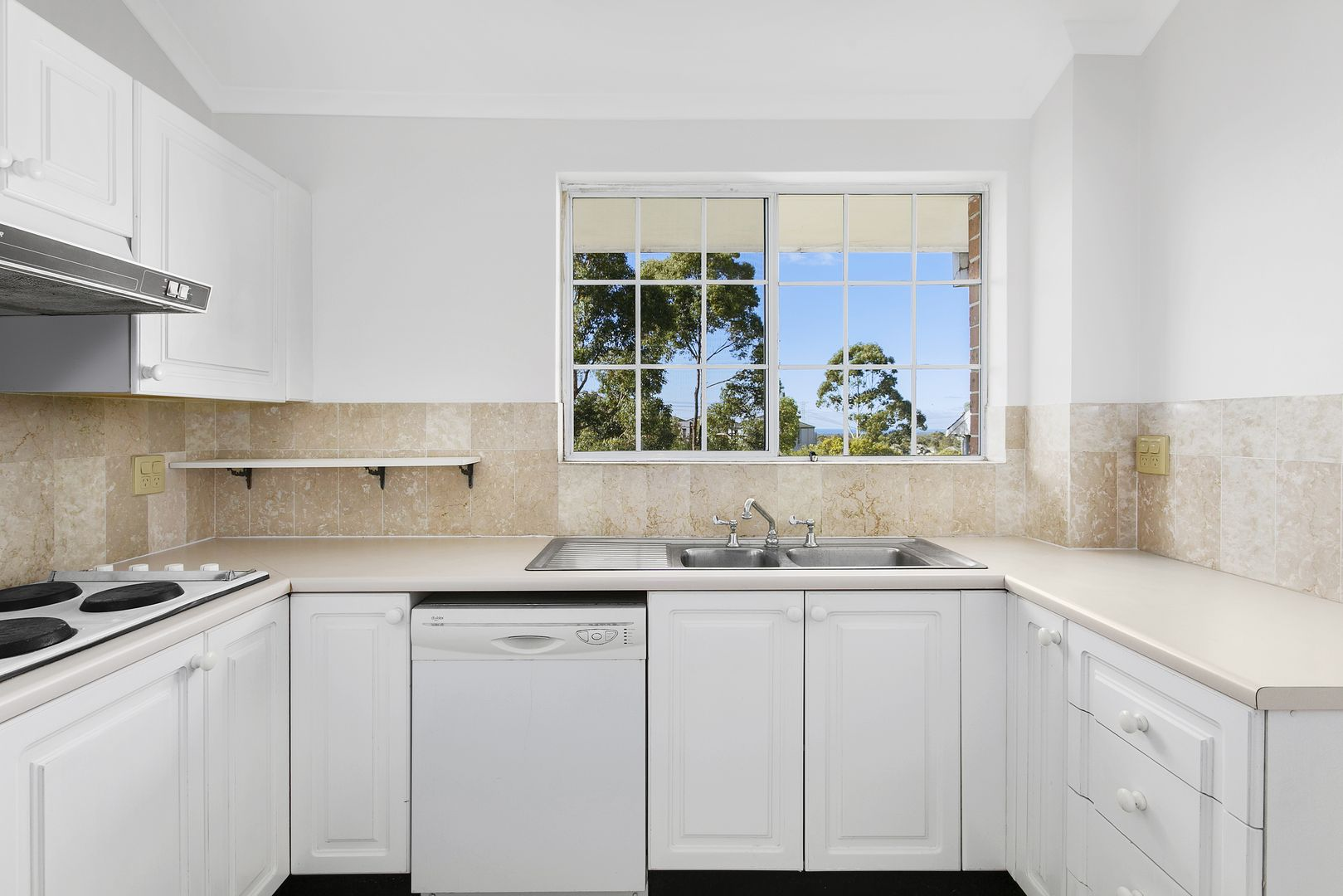 108/2 Dawes Road, Belrose NSW 2085, Image 2