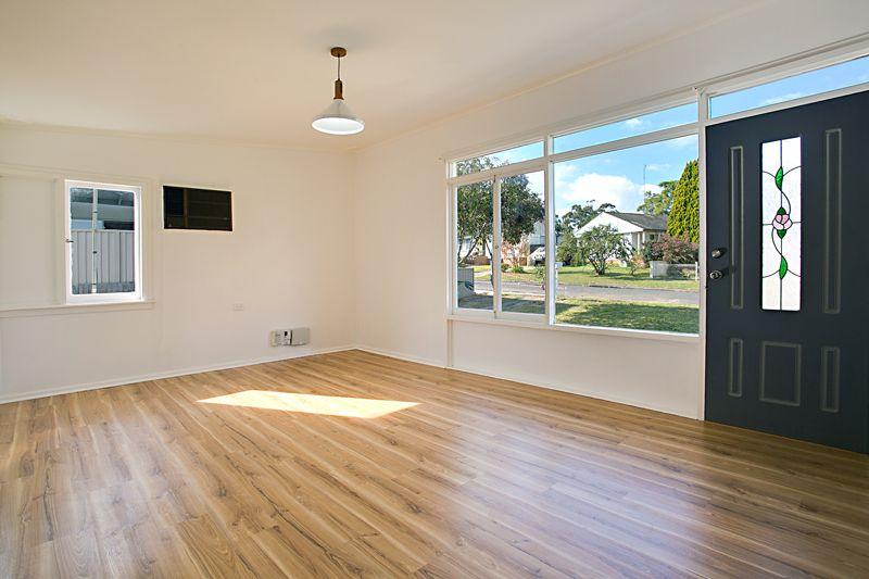 19 Byron Avenue, Campbelltown NSW 2560, Image 2