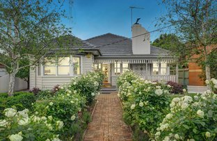 Picture of 153 Oakleigh Road, Carnegie VIC 3163