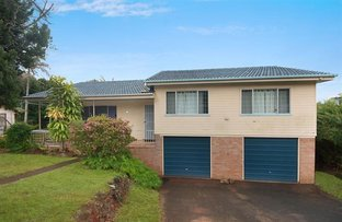 Picture of 678 Ballina  Road, Goonellabah NSW 2480