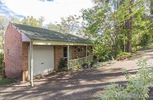 35 Muru Avenue, Winmalee NSW 2777
