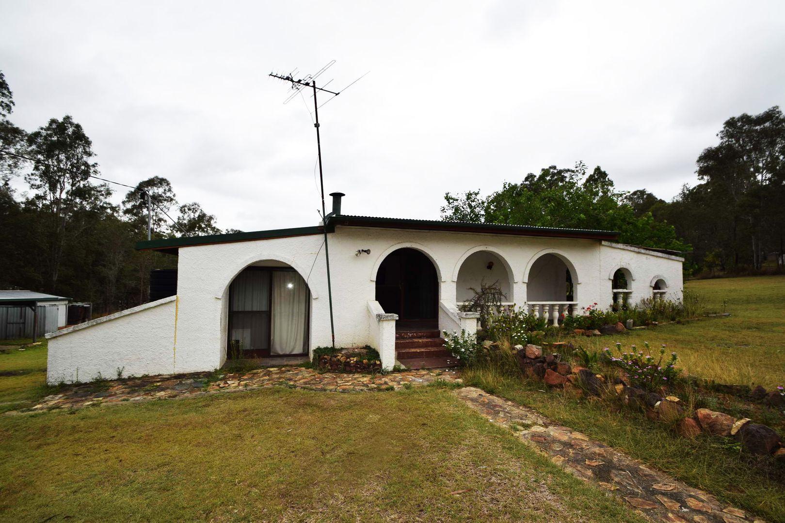 91 Pine Crescent, Esk QLD 4312, Image 0