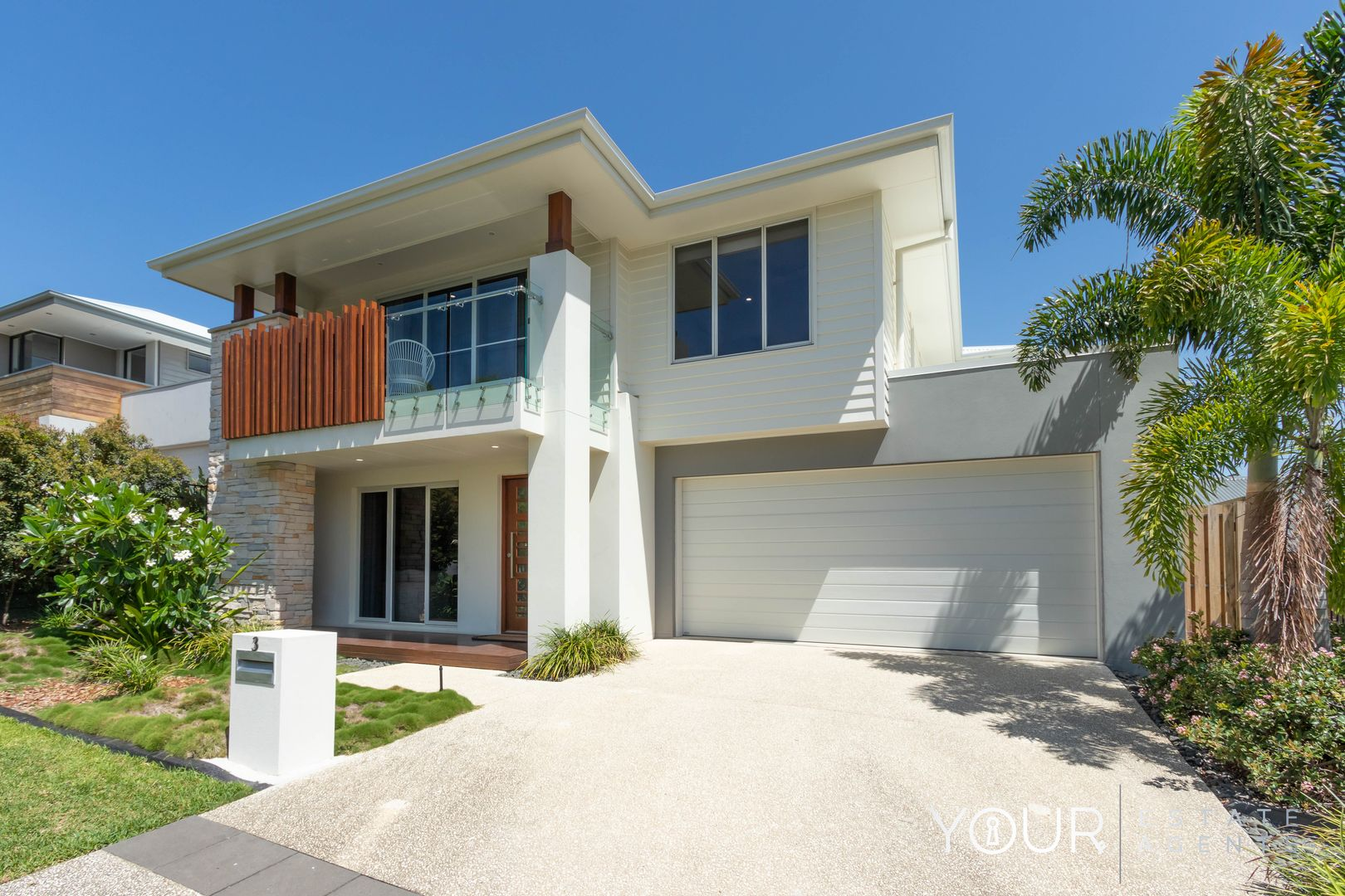 3 Finch Parade, Rochedale QLD 4123, Image 1
