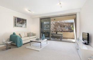 73/20 Eve Street, Erskineville NSW 2043