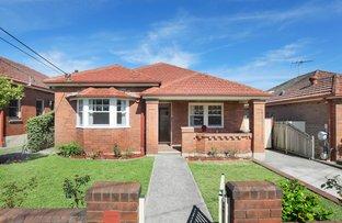Picture of 5 Bridges Avenue, Croydon NSW 2132