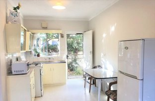 Picture of 3/15 Hardys Road, Underdale SA 5032