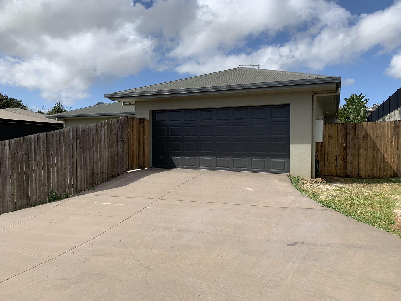 40 Storer Street, Atherton QLD 4883, Image 0