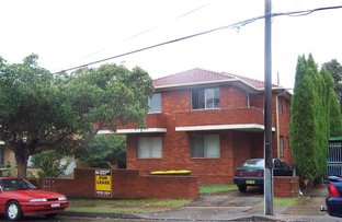 4/35 Arthur Street, Punchbowl NSW 2196