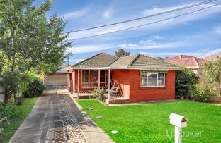 Picture of 7 Russell Street, Blacktown NSW 2148